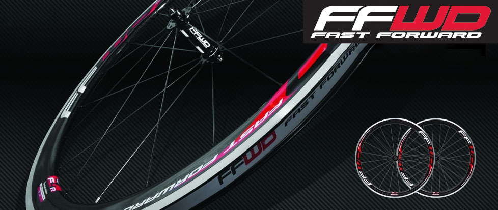 FFWD-Wheels-»-Hand-built-carbon-wheels-and-wheel-sets-for-Road-Cycling-Track-Triathlon-Time-Trial-and-Cyclocross1